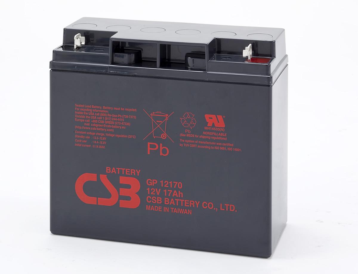 GP12170