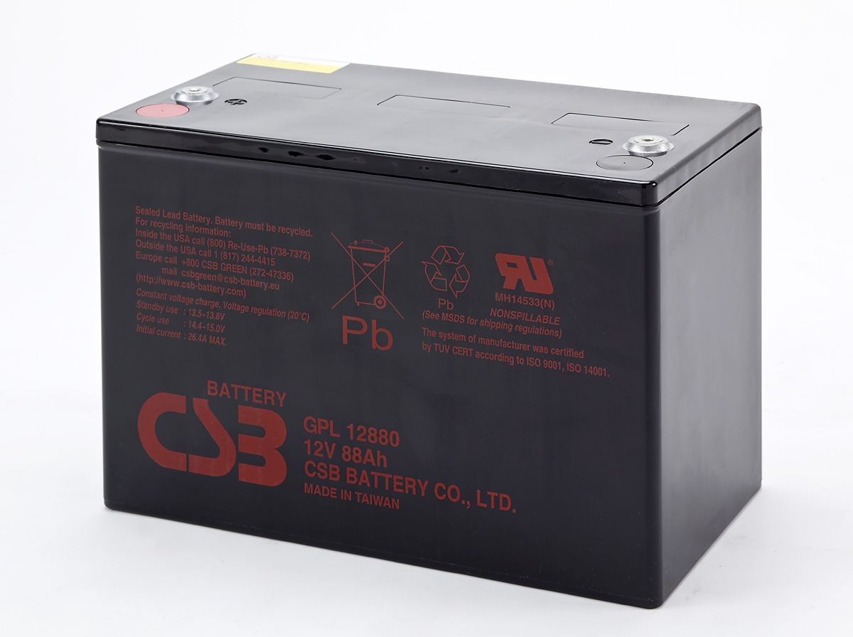 GPL12880