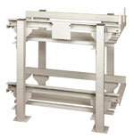 MSV Series-Earthquake-proof-Steel-Rack-Specifications-01