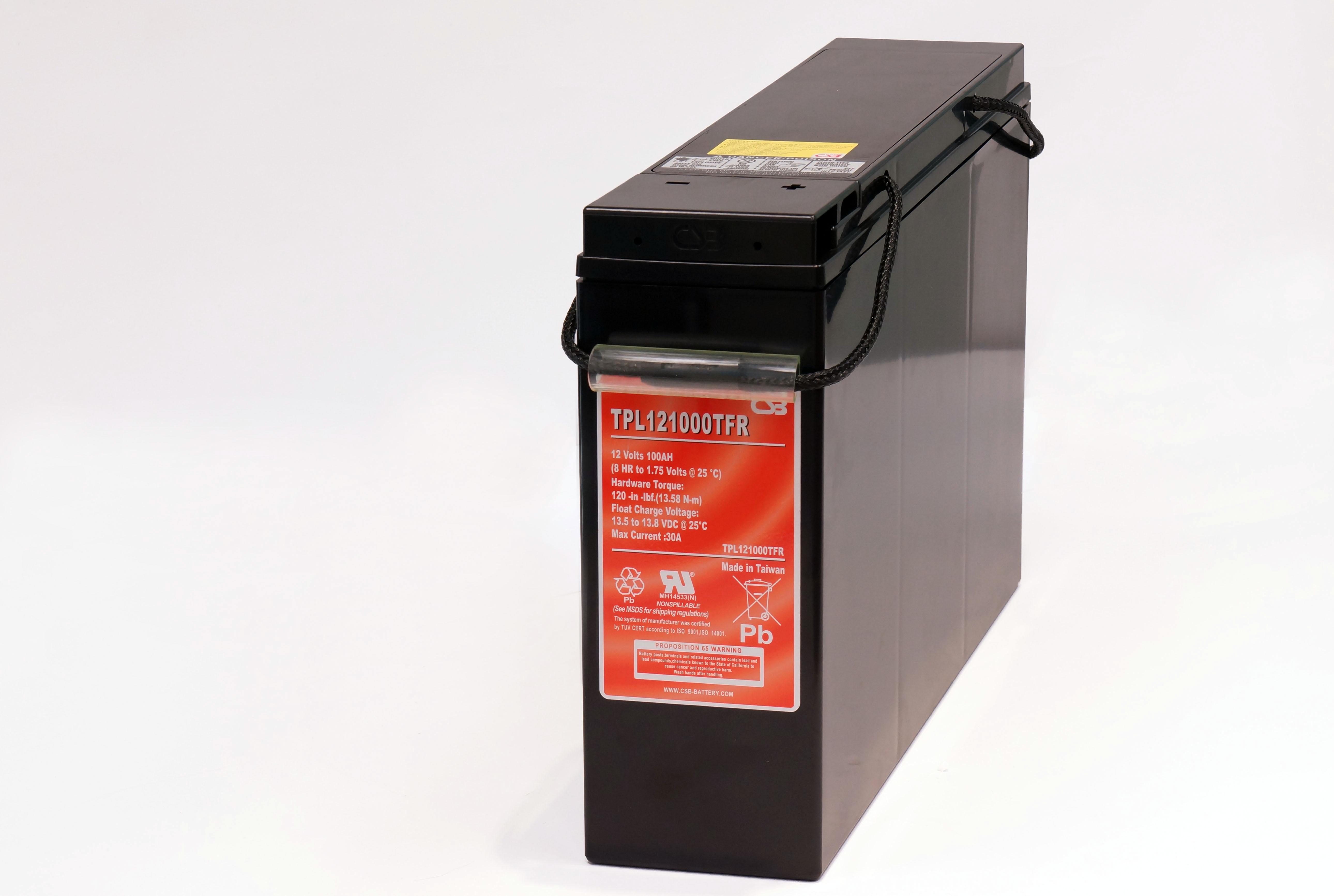 TPL121000T