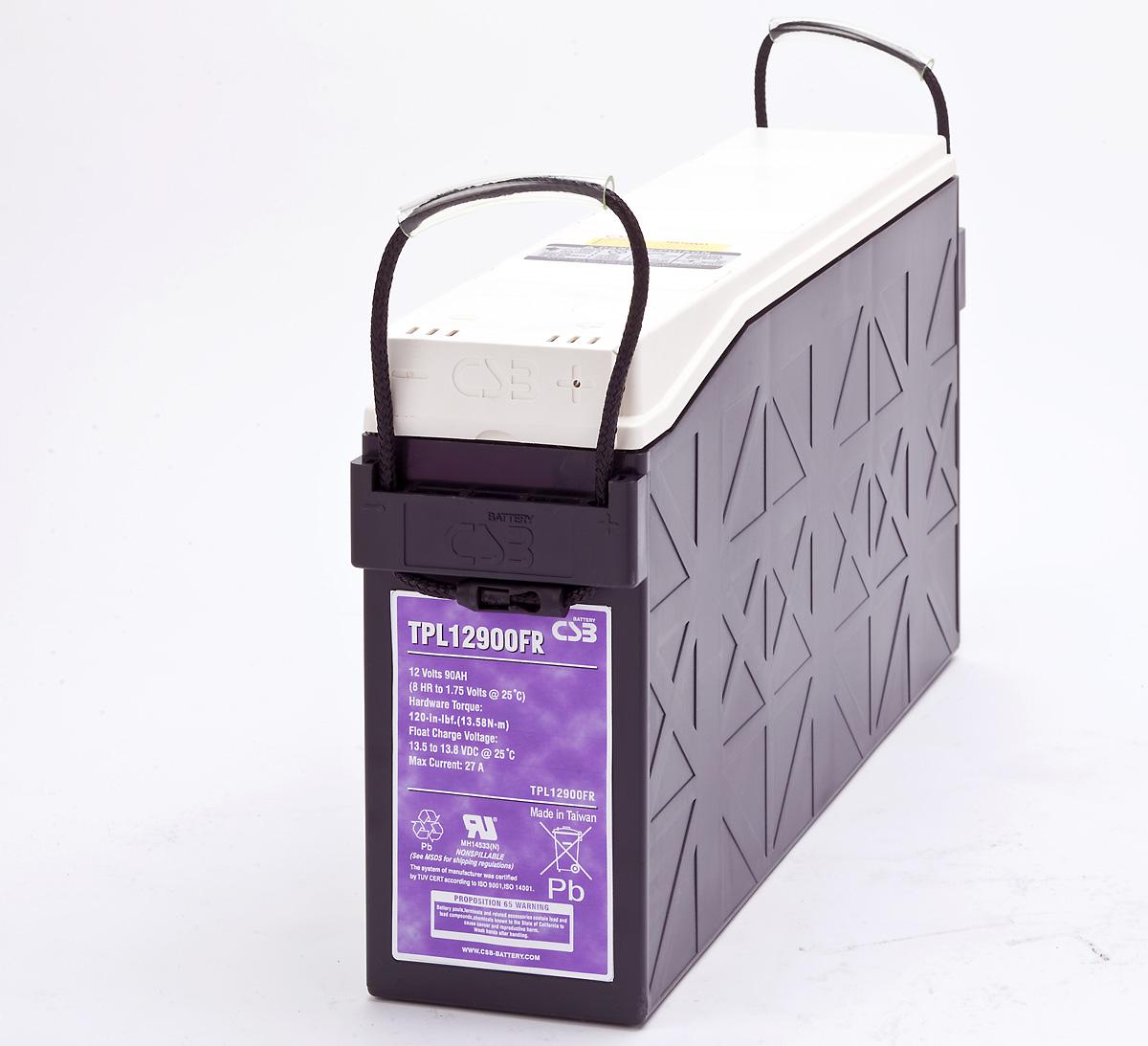 TPL12900