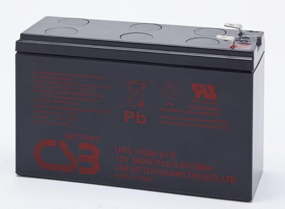 UPS123606